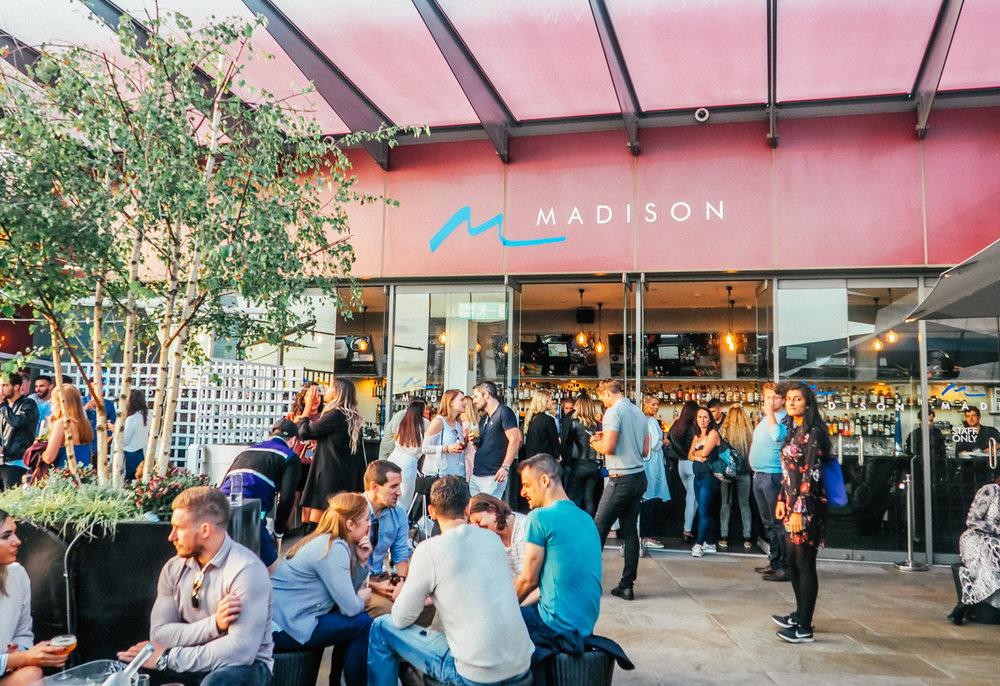 madison rooftop bar london.jpg