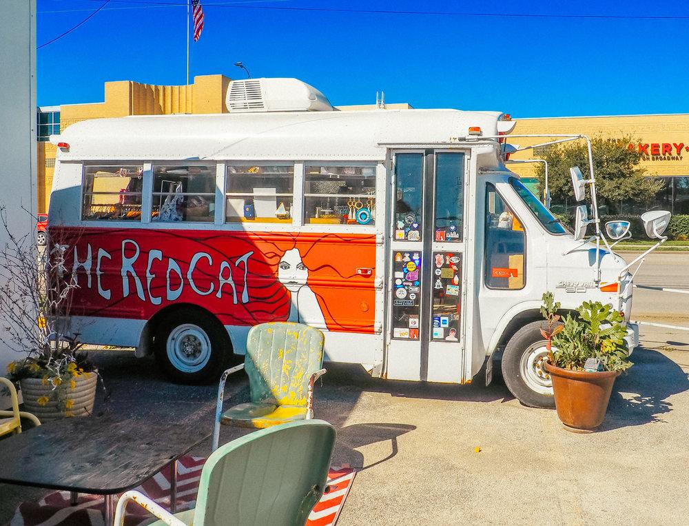 the red cat fashion truck san antonio texas (1 of 1)-2.jpg