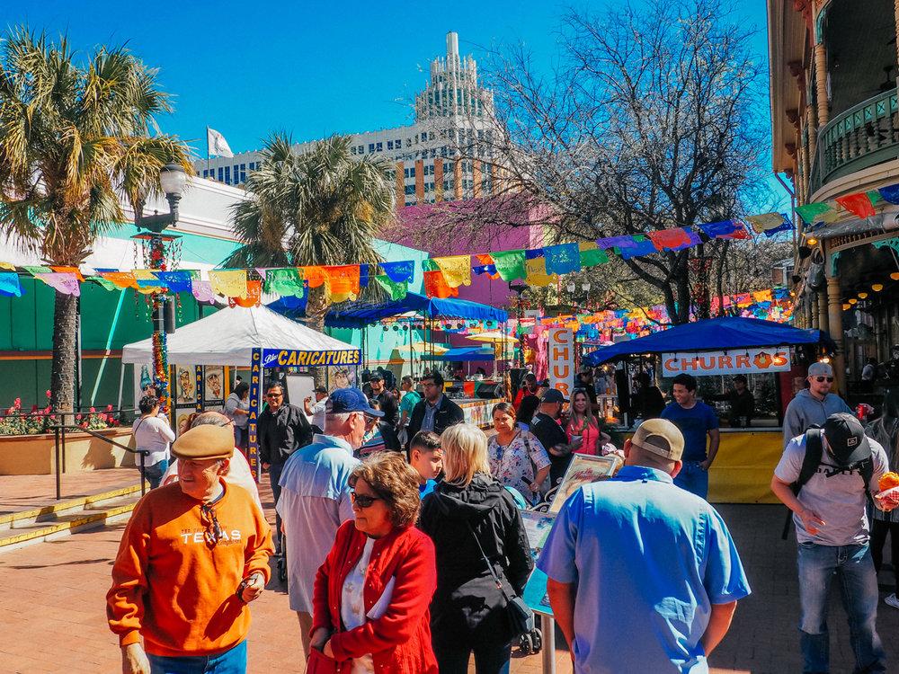 Historic Market Square (1 of 1)-2.jpg