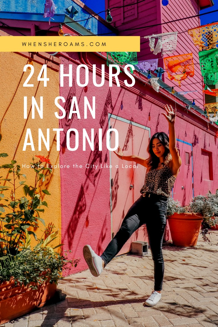 24 hours in san antonio texas how to explore like a local.jpg