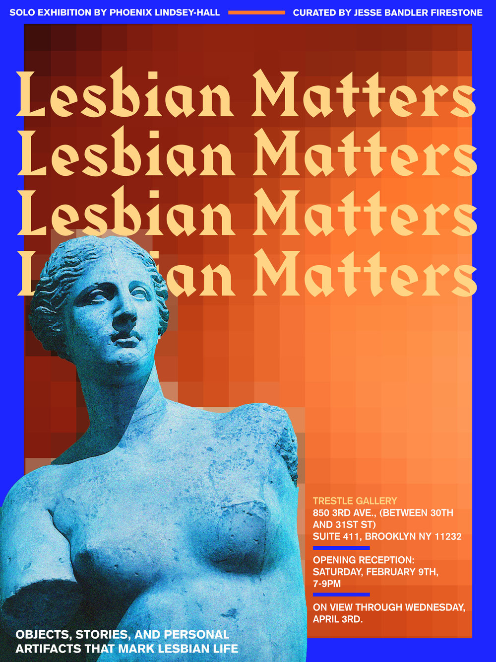 Lesbian-Matters-daria-sheveleva-1149684-unsplash.jpg