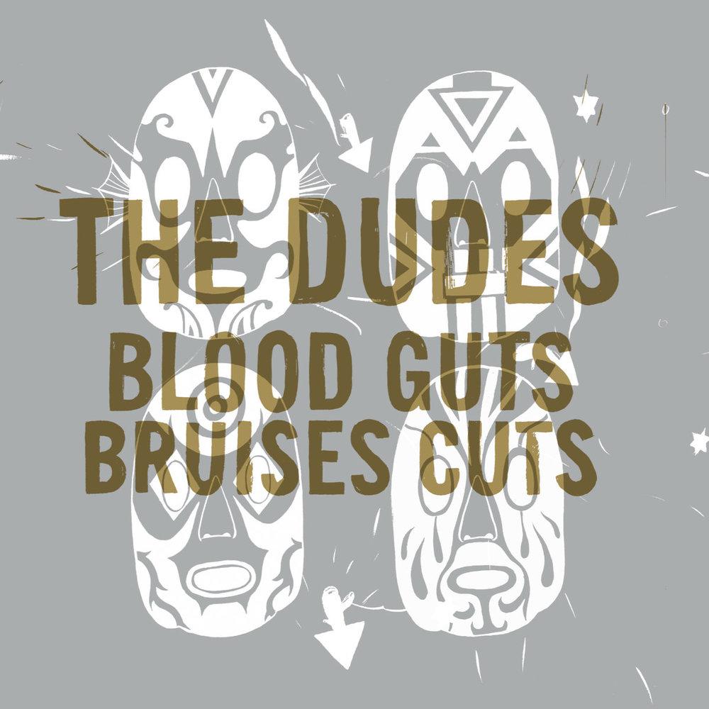 BloodGutsBruisesCuts.jpg