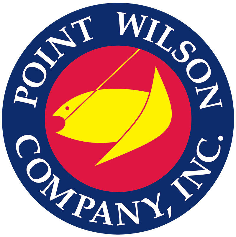 Point Wilson Co., Inc.