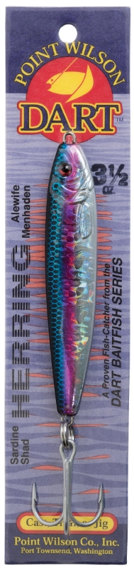 Baitfish-Jigs-Anchovy-Pkg.jpg