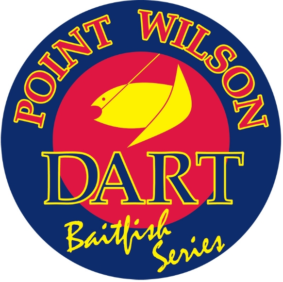 PWC-baitfishseries-logo.jpg
