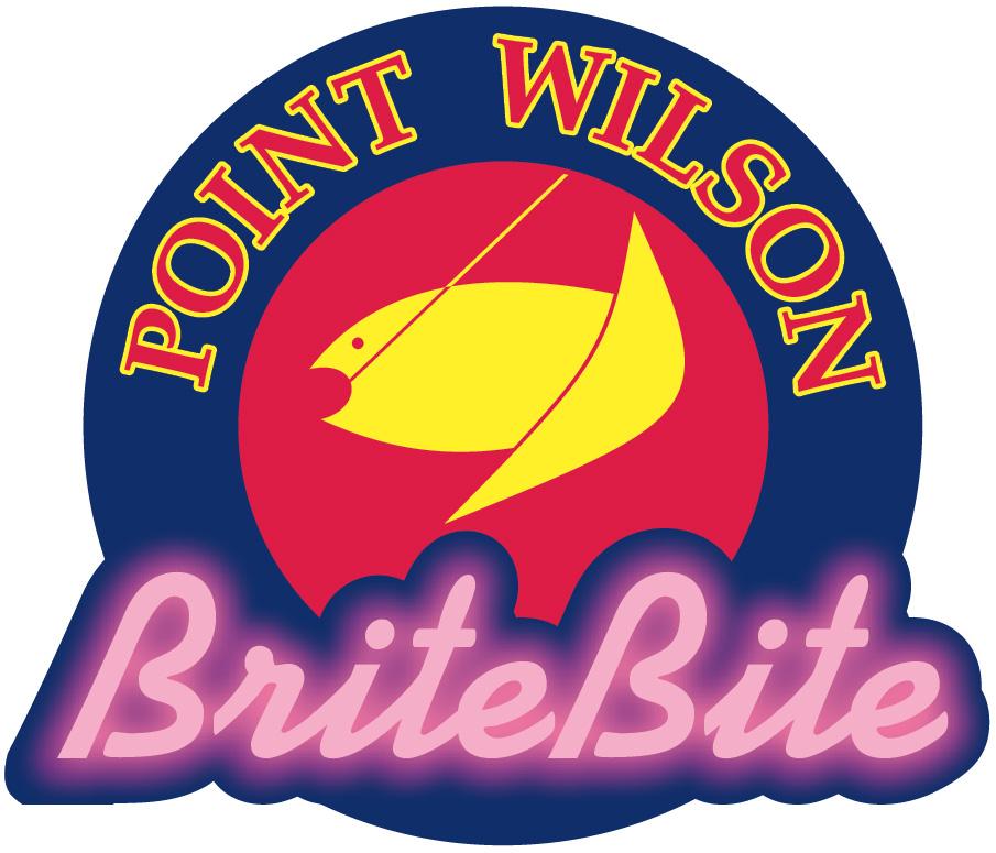 PWC-britebite-logo.jpg