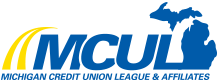 MCUL-logo.png