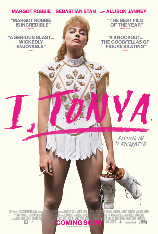I,Tonya.jpg