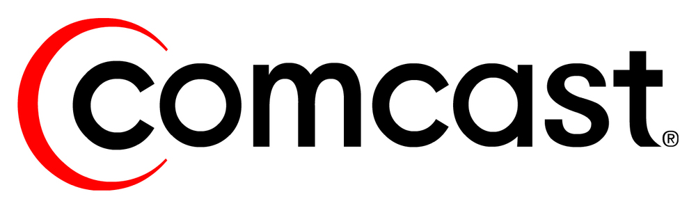 01 - Comcast.jpg