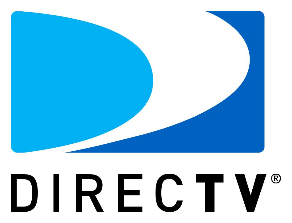 02 - DirecTv.jpg