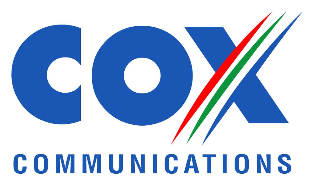 05 - Cox.jpg
