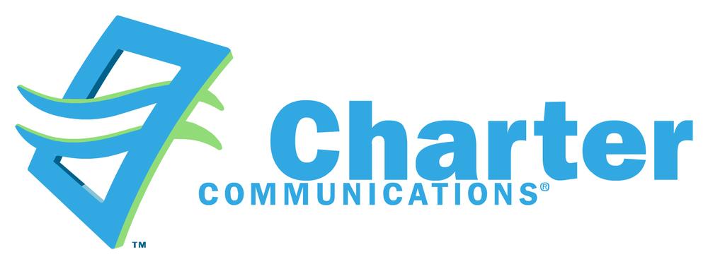 06 - Charter.jpg