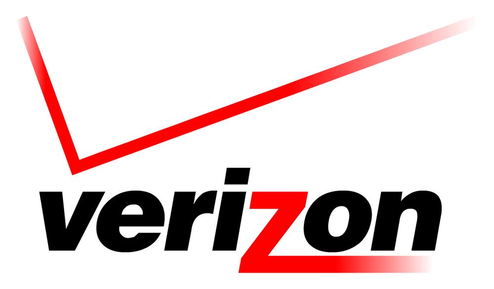 08 - Verizon.jpg