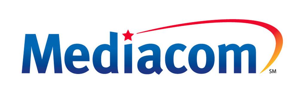 12 - Mediacom.jpg