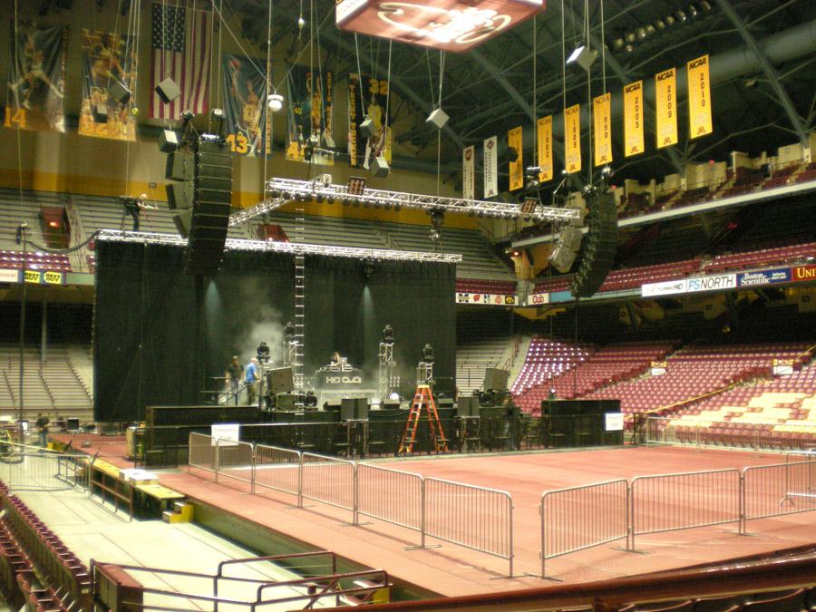Kid-Cudi-William-Arena.jpg
