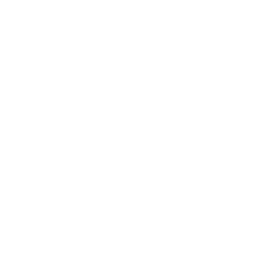 Slamhammer Audio