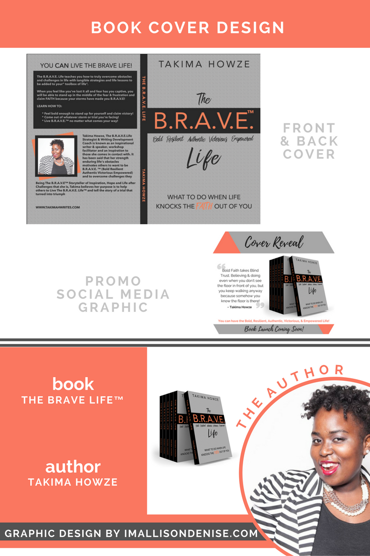 THowze Book Cover Post.png
