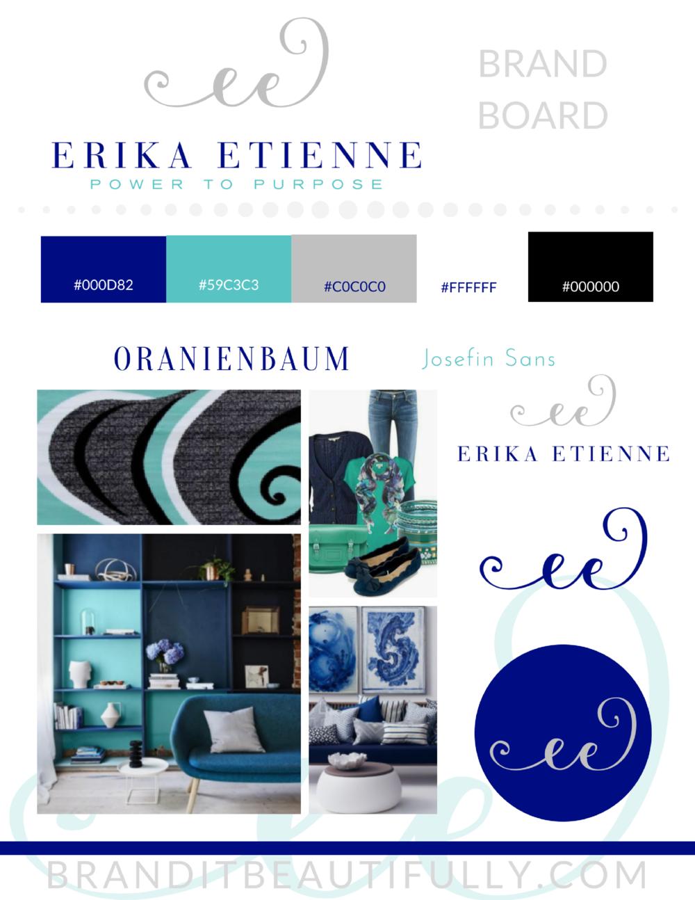 ErikaE Brand Board.png