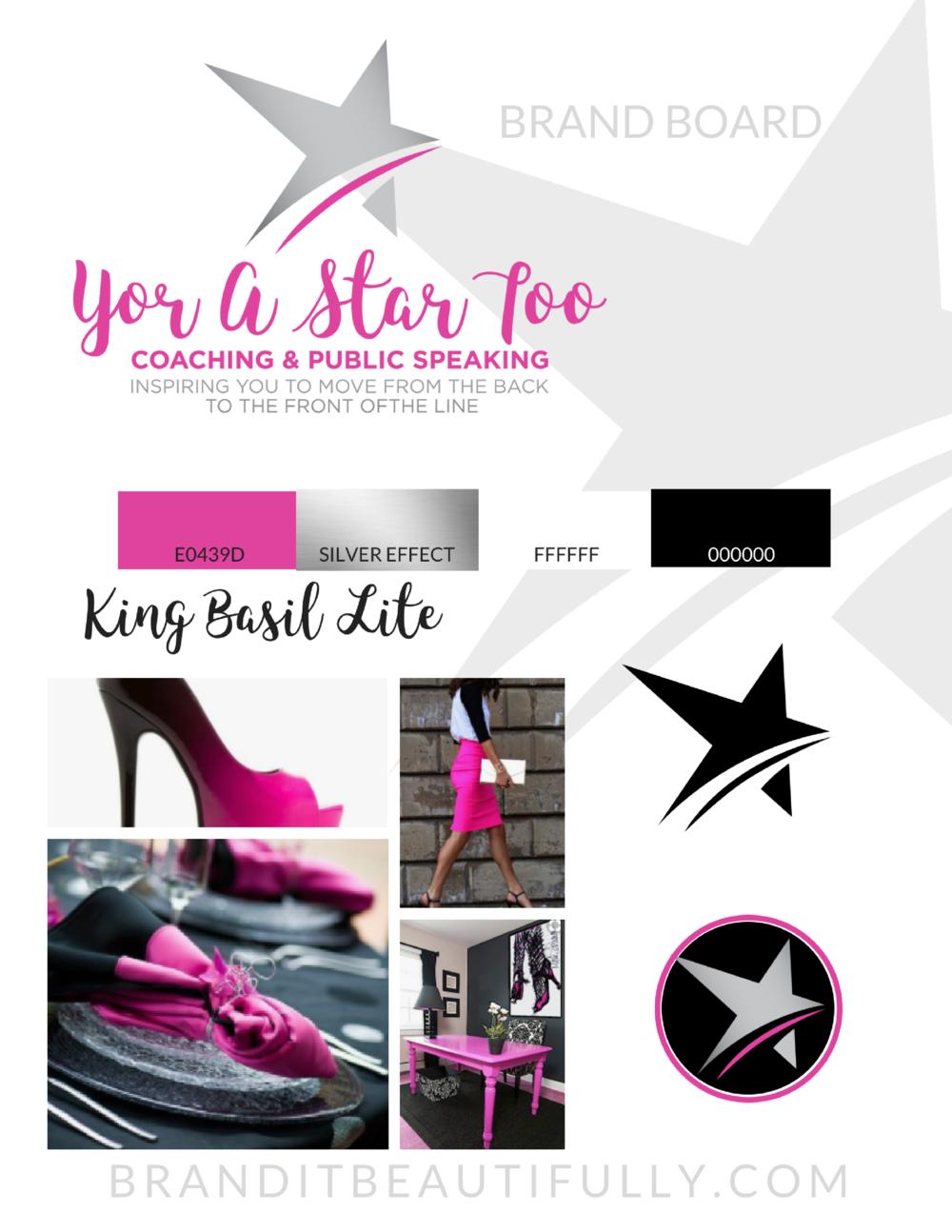 StarW Brand Board.png