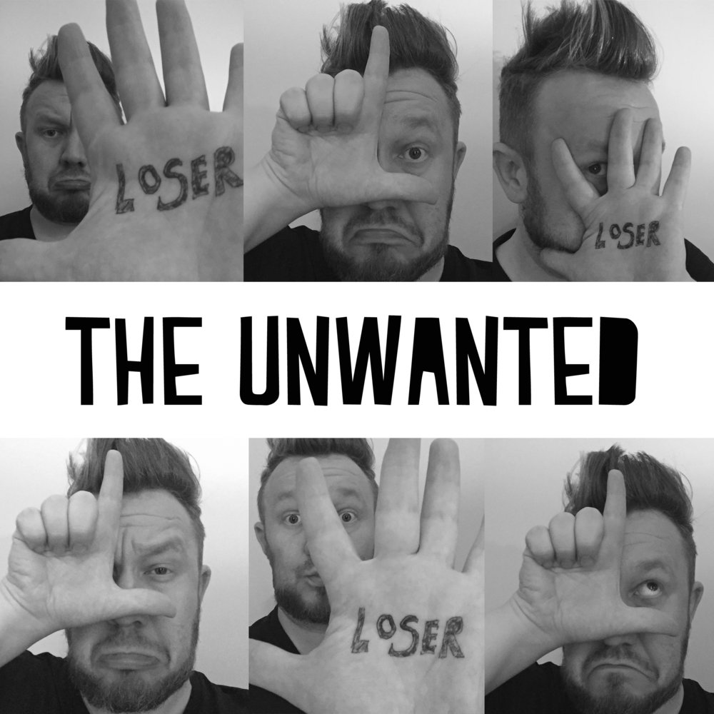 Unwanted.jpg