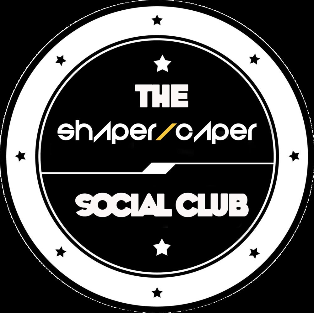 SOCIAL CLUB copy copy.png