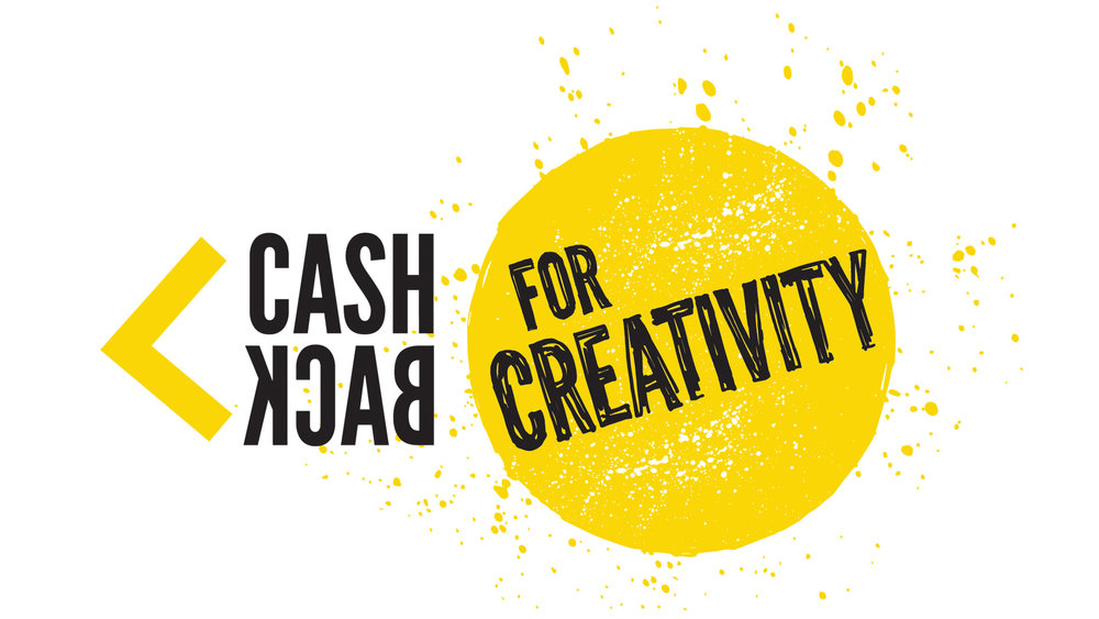 CashBack for Creativities.jpg