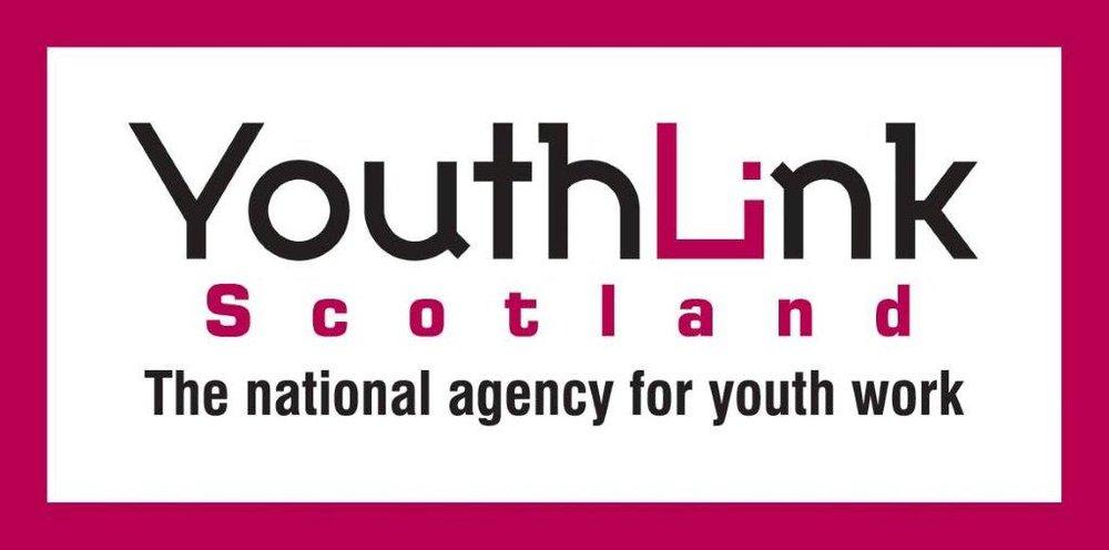 YLS logo rgb.jpg