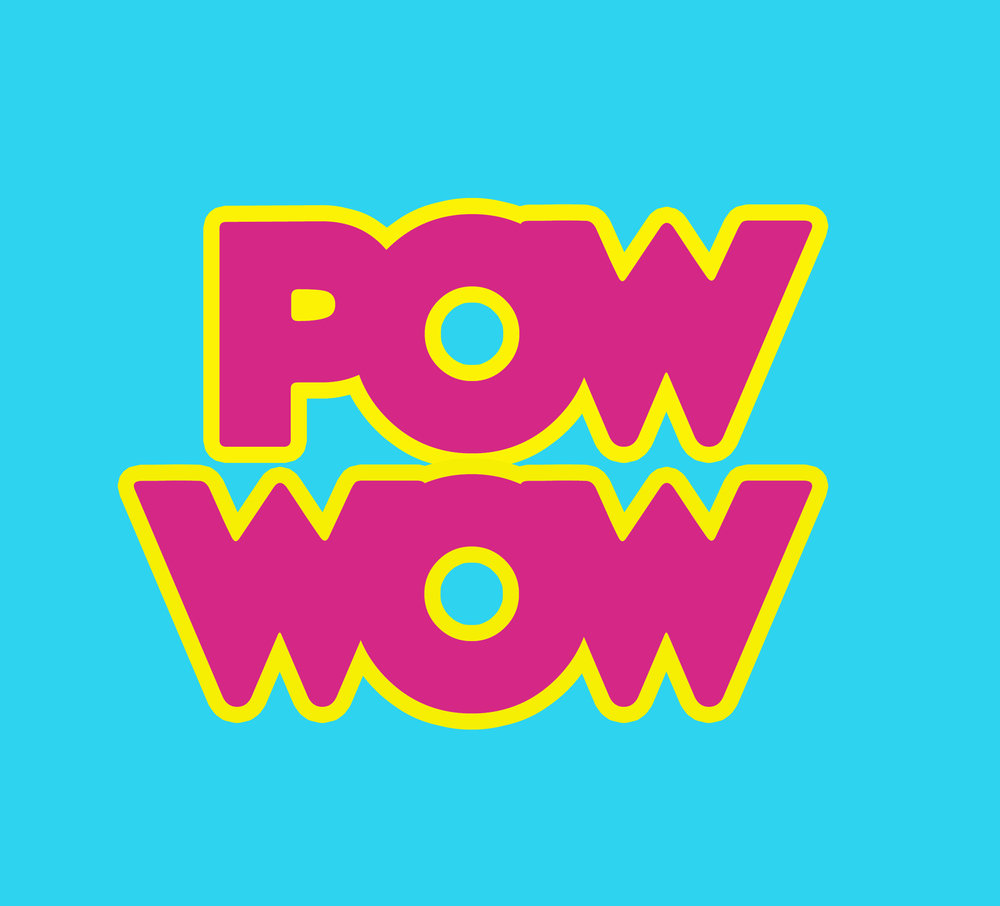 POWWOW SQUARE3.jpg