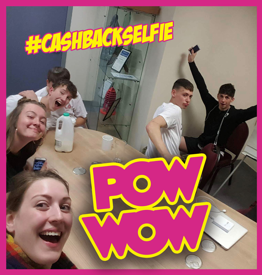 cashback selfie 2.jpg