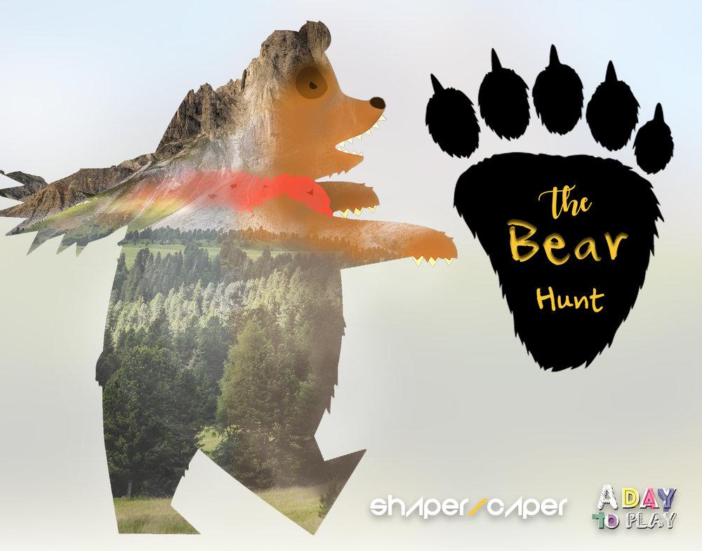 bear hunt3.jpg