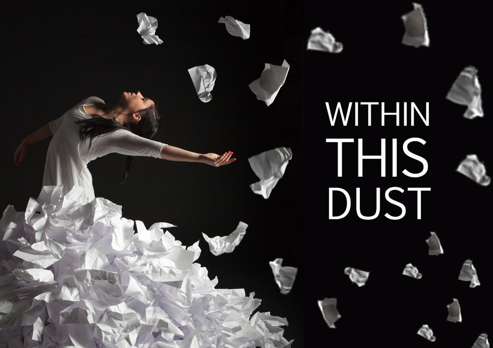 Touring Production - Within This Dust