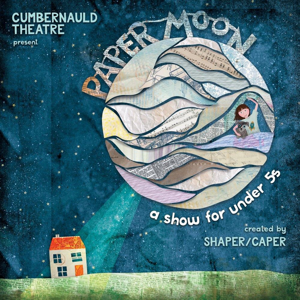 Paper Moon square.jpg