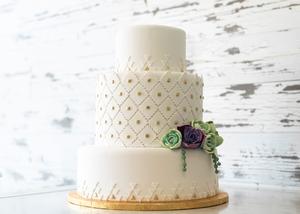 Legacy Cakes Bakery 2018