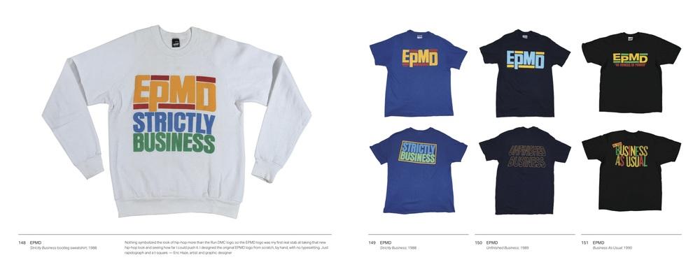 EPMD copy.jpg