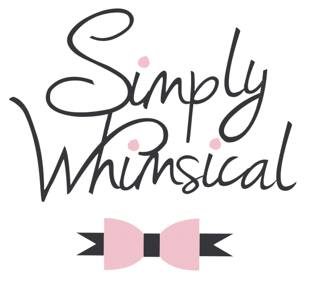 Simply Whimsical
