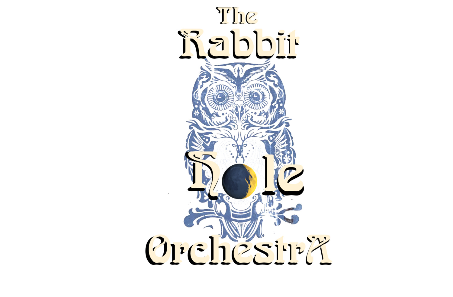 The Rabbit Hole Orchestra