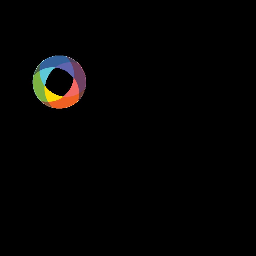 Fliq_Logo-01.png
