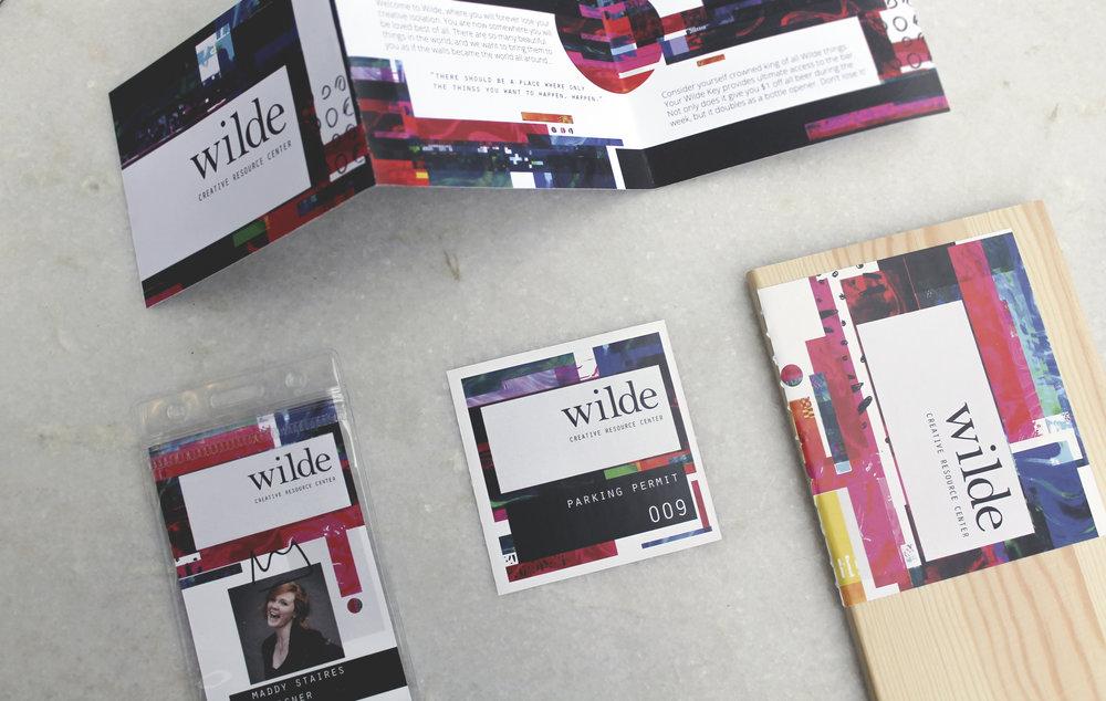 09WildeMemberPack.jpg
