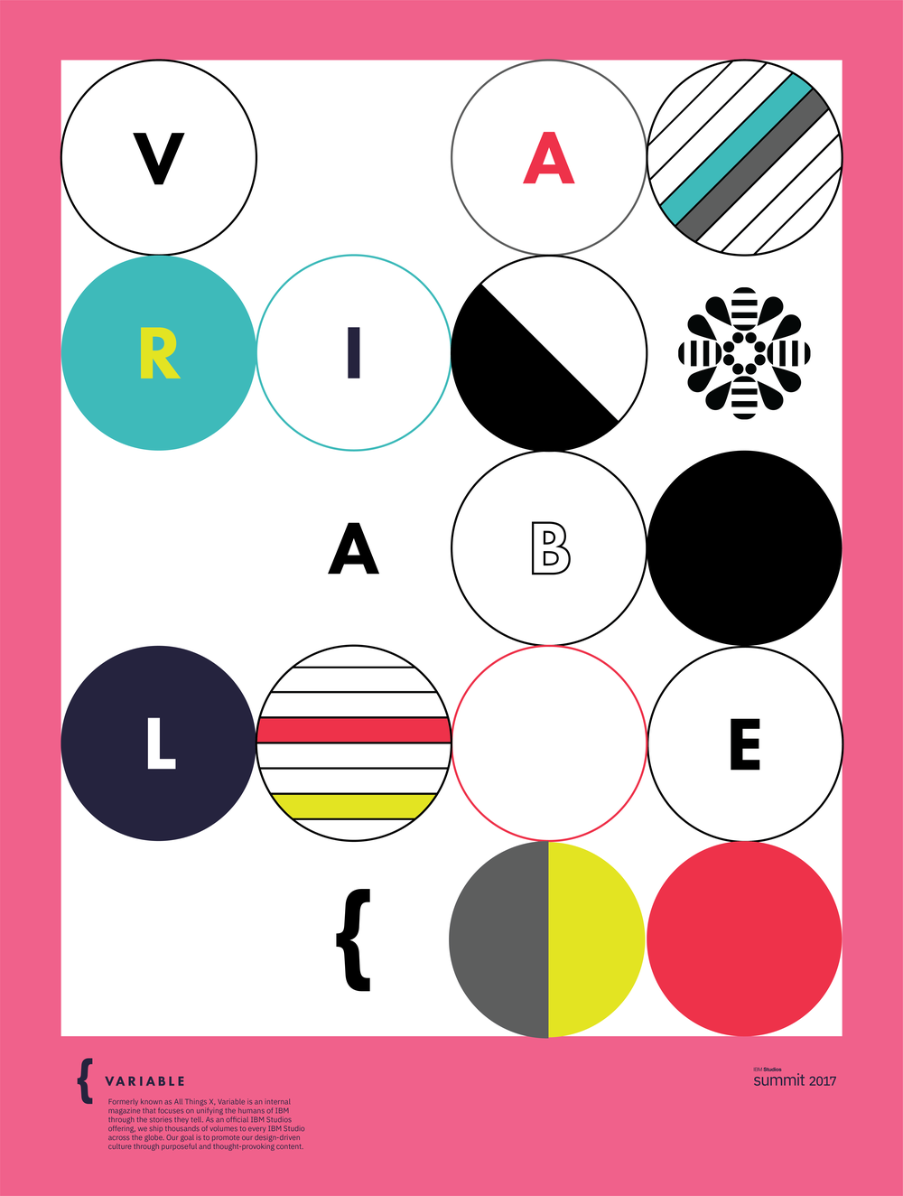Variable_Summit_Posters_Artboard 6.png