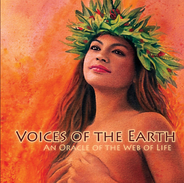 Voices of the Earth - A Shamanic Book of Inspiration.jpg