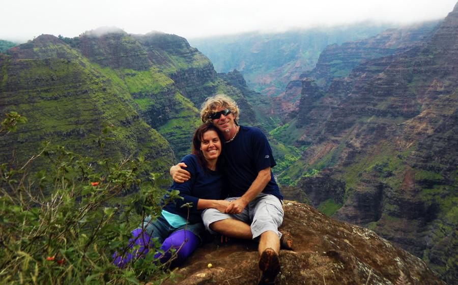 Hawaii Shamanic Couples Retreat Kauai.jpg