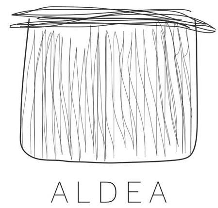 Logo ALDEA.png