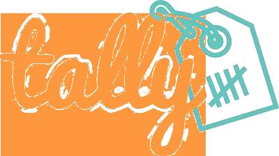 Logo Tally App.png