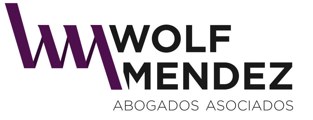 Logo Wolf Méndez Abogados Asociados.jpg