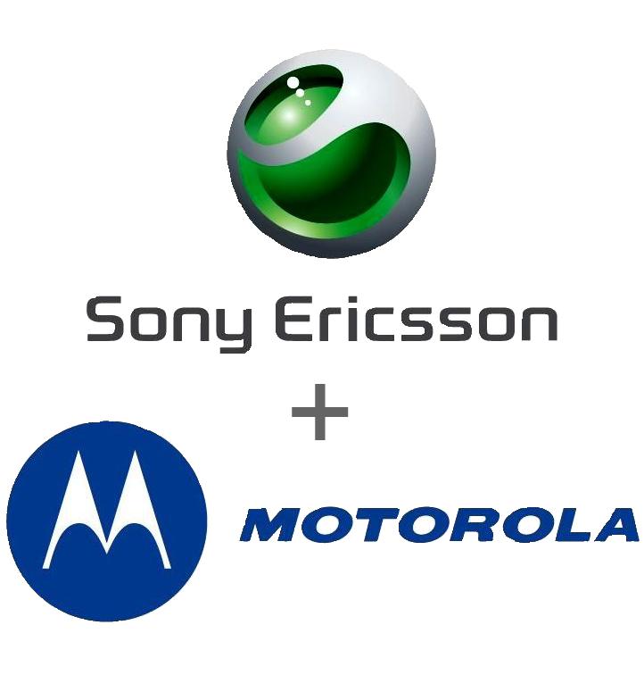 motorola+SoniEricsson.png