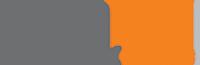 Logo Meditek Ergo.png