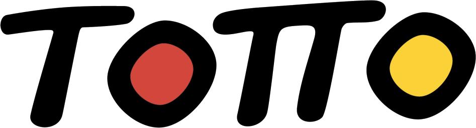 Logo Totto.png