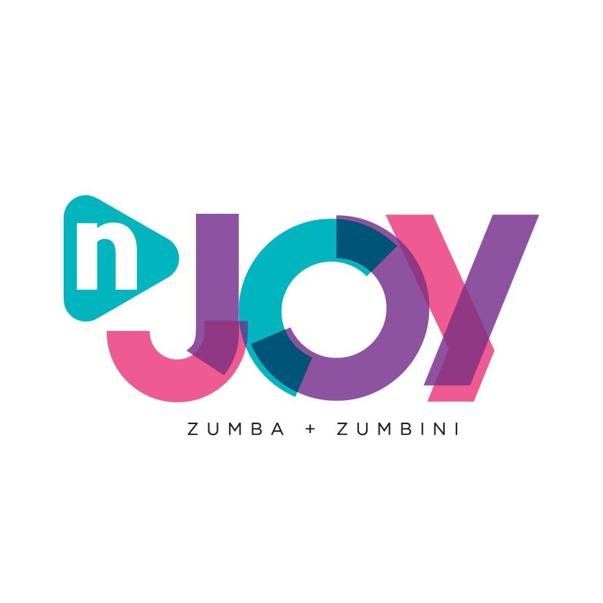 logo-NJoy.png
