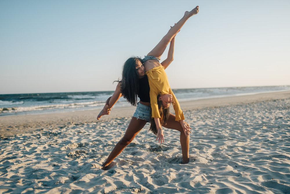 STP Beach Retreat 2017-dance shoots-0199.jpg