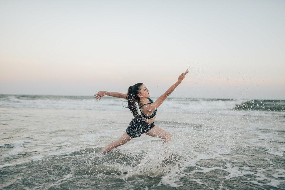 STP Beach Retreat 2017-dance shoots-0219.jpg